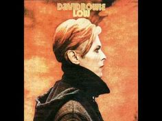 David Bowie - Subterraneans (Track 11 off Low, 1977)