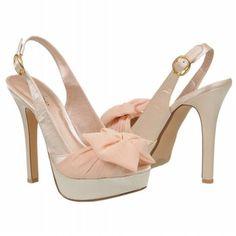 #Allure Bridals #Womens Dress #Allure #Bridals #Women's #Sunrise #Shoes #(Nude #Satin) Allure Bridals Women's Sunrise Shoes (Nude Satin) http://www.snaproduct.com/product.aspx?PID=5866975