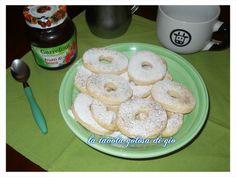 biscotti+allo+yogurt+delicatissimi