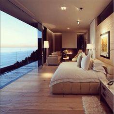 dream bedroom Beautiful