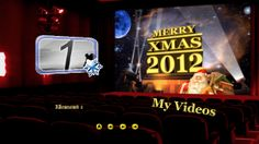 Spice up your #Christmas video with amazing effects. #CyberLink #PowerDirector #PhotoDirector