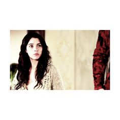 reign caps ❤ liked on Polyvore featuring accessories, hats, adelaide kane, people and cap hats
