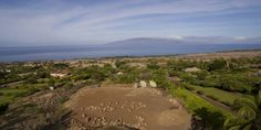 Sweeping ocean views from this incredible build ready site in the heart of Launiupoko! This incredible lot has had all of the necessary site work completed and is ready for you to build your dream home overlooking Lahaina town and the Pacific Ocean. Launiupoko boasts miles of walking and hiking trails, a private water system and private roads. Located just minutes from Lahaina town and its world class shopping, dining, beaches and amenities.