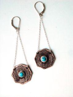 turquoise_earrings_1