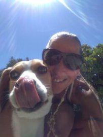 Pet sitting/Babysitter de animais Peniche e Zona Oeste