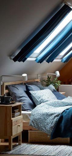 Laminate Flooring On Walls, Home Interior Design, Interior Decorating, Aesthetic Rooms, Apartment Interior, Beautiful Bedrooms, Home Furniture, Living Room Decor, House Design