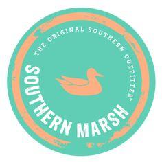 Southern Marsh   free