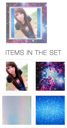 """""""Intro~ Victoria"""" by my-anons-universe ❤ liked on Polyvore featuring art"""