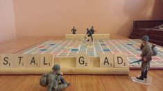 66 Best Fun & Games with Toy Soldiers images in 2018 | Cool games