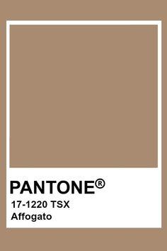 Colour Pallette, Colour Schemes, Color Trends, Pantone Swatches, Color Swatches, Pantone Colour Palettes, Pantone Color, Paleta Pantone, Brown Pantone