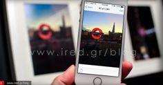 Όλες οι εναλλακτικές λύσεις εκτύπωσης απευθείας από iPhone ή iPad