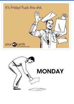 My thoughts exactly today!!!!