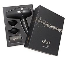 ghd or my best purchase in a while