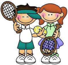 L'univers de ma classe: Mindmaps et balles de tennis...
