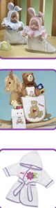 Gift Ideas for Babies! Miracle Baby, Childcare, Birth, Parenting, Teddy Bear, Babies, Gift Ideas, Toys, Blog