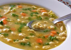Cheeseburger Chowder, Food And Drink, Cooking Recipes, Soups, Fitness, Chef Recipes, Soup