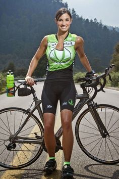 Our cycling jerseys are created to motivate and empower your next adventure on the bike. Cycling Wear, Cycling Girls, Cycling Jerseys, Cycling Shorts, Cycling Outfit, Bicycle Women, Bicycle Girl, Cycle Chic, Biker Girl