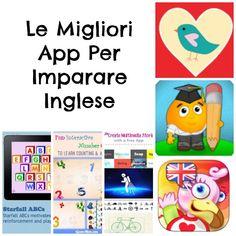 I viaggi in macchina con l'inglese! | STELLA123 Le app migliori per imparare l'inglese!   - per i bambini da 3 fino 6 anni.