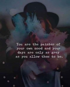 True Love Quotes True love is a very special gift. It is love that is rare and strong and can never be broken. Check out our favorite true love quotes. True Quotes, Words Quotes, Motivational Quotes, Funny Quotes, Inspirational Quotes, Funny Memes, Qoutes, True Love Quotes For Him, Quotes Quotes