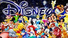 LIVE: Disney Cartoons Classics - Snail Tale TV - Best Cartoons for Kids