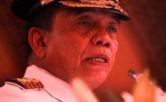 BANDA ACEH ,27 Maret 2018 17:58:04 –Perbaikan sektor ekonomi dan demokrasi, pelayanan publik dan pembangunan infrastruktur adalah bukti keberhasilan perdamaian Aceh, yang telah berjalan 13 t…