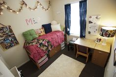 university of alabama ridgecrest south | Ridgecrest East, South, and West Residential Complex