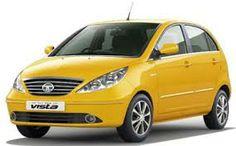 Delhi to Jim Corbett Taxi: http://www.delhitojimcorbetttaxi.co.in