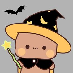 Chibi Cat, Cute Chibi, Cute Love Gif, Cute Cat Gif, Cute Cartoon Images, Cute Cartoon Wallpapers, Cute Characters, Cute Anime Character, Good Cartoons