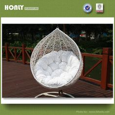 cheap indoor hanging chairs for bedroom $1~$50 | Birthday ...