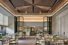 rosewood sanya private dining room的圖片搜尋結果