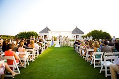 Rosemary Beach. {It's a Shore Thing Wedding & Event Planning}
