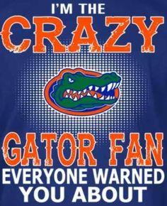 GO GATORS!!! Florida Gator Memes, Florida Gators Softball, Gator Football, Football Stuff, College Football, University Of Georgia, University Of Florida, Florida Gators Wallpaper, Tatoo
