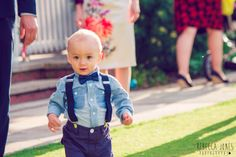Toddler  Family Lifestyle Photography http://www.rebecca-jones-photography.com/portfolio/maternity-2/
