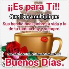 Good Morning Prayer, Good Morning Quotes For Him, Good Morning Gif, Good Morning Messages, Good Morning Greetings, Morning Prayers, Love Messages, Religious Gifts, Religious Quotes