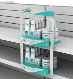 Exhibition Display Stands, Pos Display, Display Design, Display Shelves, Store Design, Product Display, Point Of Sale, Point Of Purchase, Pos Design