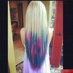 1000 images about mechas californianas on pinterest