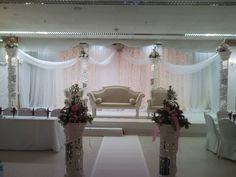occasions+marriage+decoration+photos+2013+marriage+stage+decoration+ideas+2014.jpg (1600×1200)