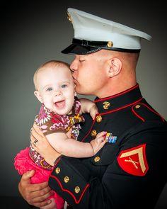 #Marine Corp. HeartsApart.org