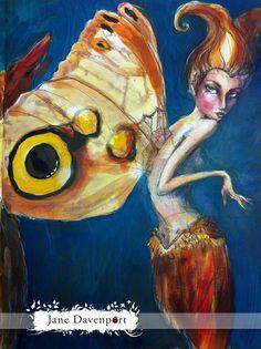 Moth-Fairy--Jane-Daveport