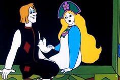 Мультфильм «Летучий корабль» Союзмультфильм, 1979 http://moevideo.net/video/27062.2c0fb97923563670cbac168f2db7
