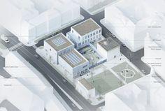 10_thesynagogue_axonometryofthecomplex
