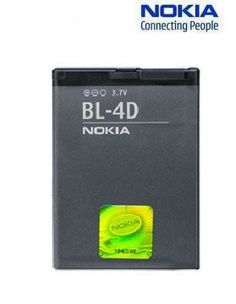 Battery BL-4D 1200 mAh Lithium-Ion Source for Nokia E5 UniversGsm http://www.amazon.com/dp/B004JPTUQC/ref=cm_sw_r_pi_dp_Wamovb03XTVDM