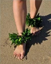 Image result for diy hawaiian outfit