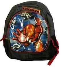 nieuwe Een en 22 Backpacks beste van rugzak afbeeldingen Backpack twgIgq6v