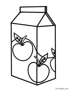 The red fruit is the subject of our free and printable apple coloring pages. Little ones first get familiar with the apple while learning the alphabets. Apple Coloring Pages, Tree Coloring Page, Coloring Pages For Boys, Printable Adult Coloring Pages, Flower Coloring Pages, Coloring Pages To Print, Apple Sketch, Monster Truck Coloring Pages, Super Mario Coloring Pages