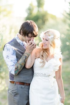 Savannah Wedding Planner: Simply Savannah Events: SIMPLY PIN: Are you at a Hipster wedding??