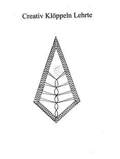 renda de bilros / bobbin lace bijuteria/ jewelry