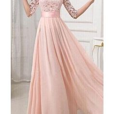 So beautiful dress just for $19