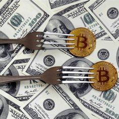 A Bitcoin Users Guide to Claiming Forked Coins