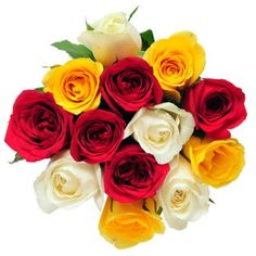 #same #day #flowers #delivery in #pune http://mobileflowerpune.com/by-flowers/